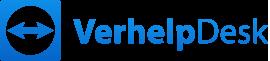 VerHelpdesk Teamviewer