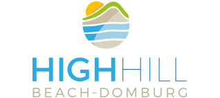 HighHill Beach