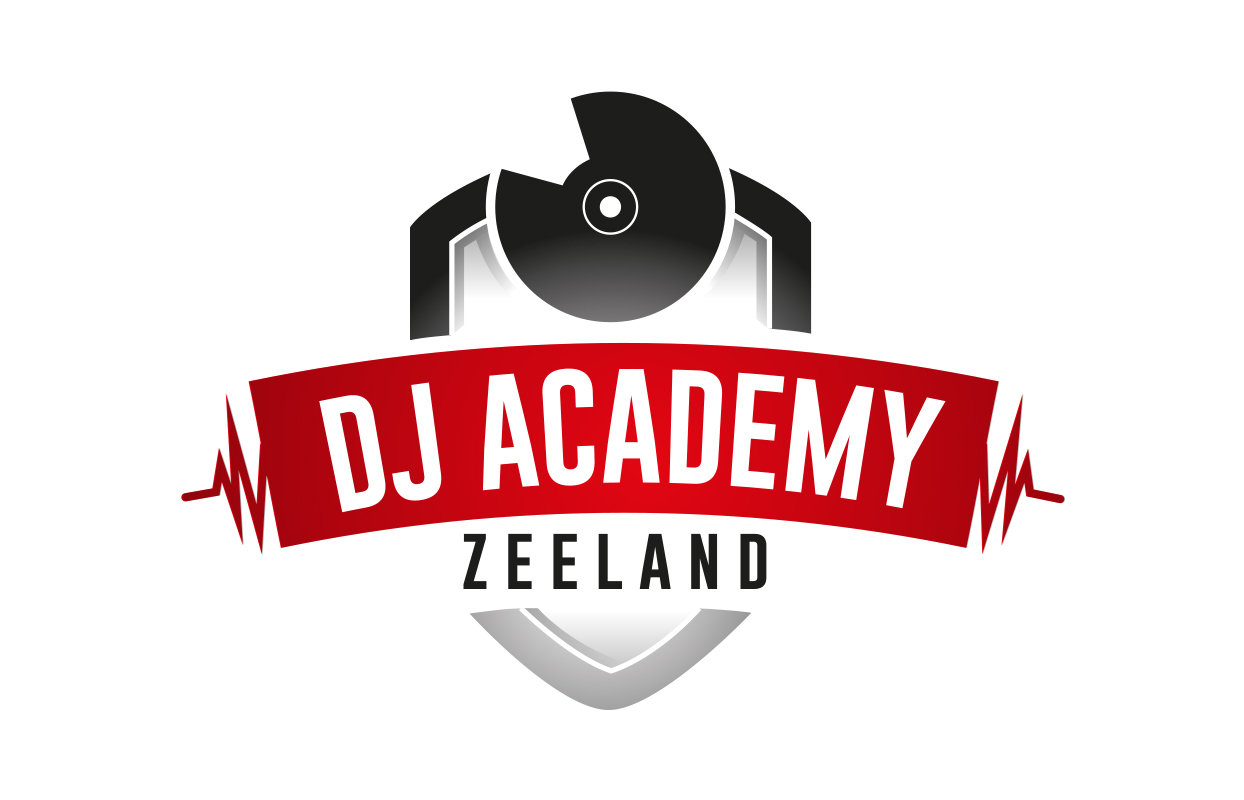 DJ Academy Zeeland