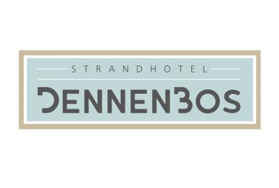 Strandhotel Dennebos Logo