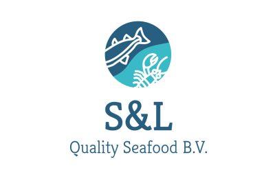 S&L Seafood