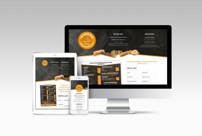 De Zeeuwse Broodjesservice
